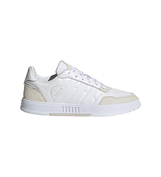 adidas Courtmaster Sneakers M