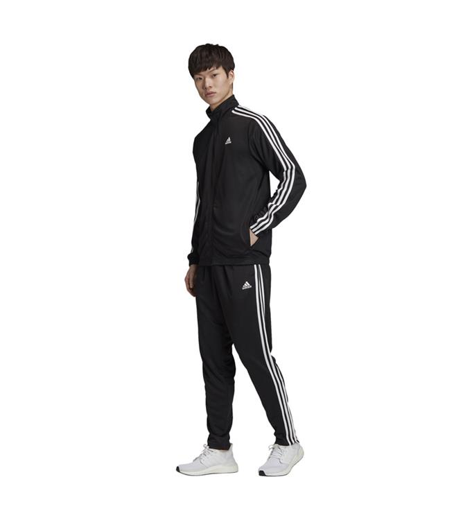 adidas MTS Athletics Tiro Trainingspak M