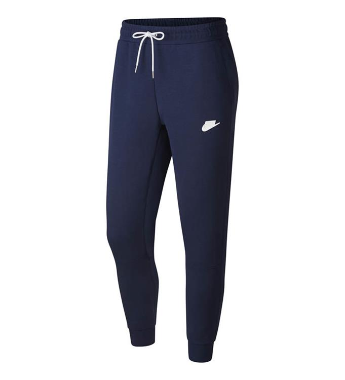 Nike Sportswear Fleece Joggingbroek M