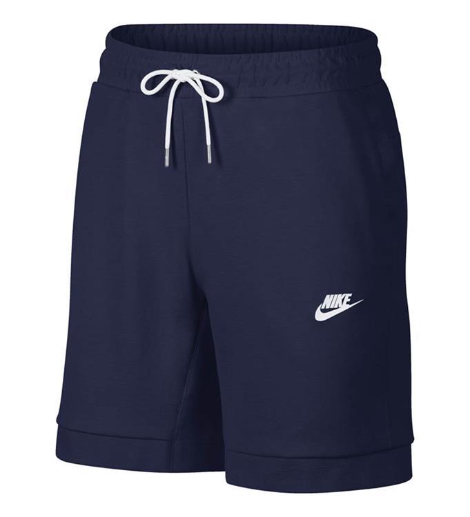 Nike SportsWear Fleece Short M