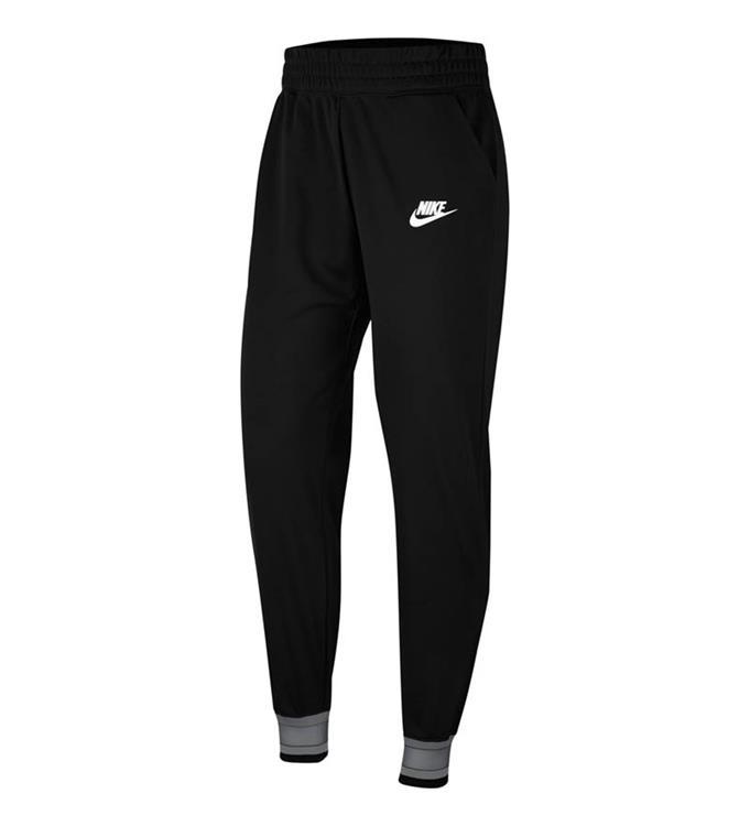 Nike SportsWear Heritage Joggingbroek W