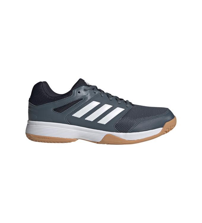 adidas Speedcourt Indoorschoenen M