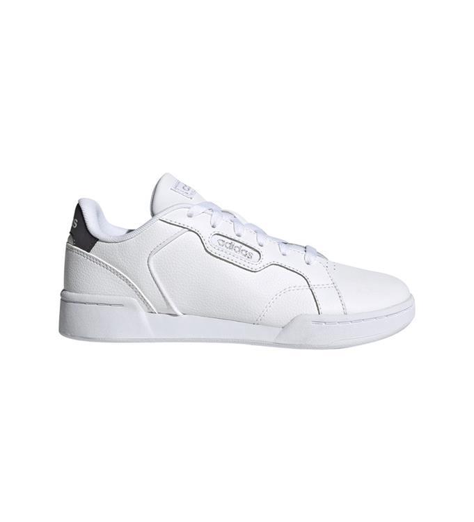 adidas Roguera Sneakers Y