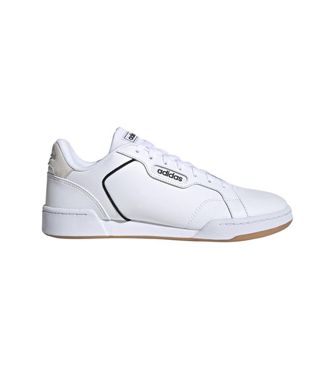 adidas Roguera Sneakers M