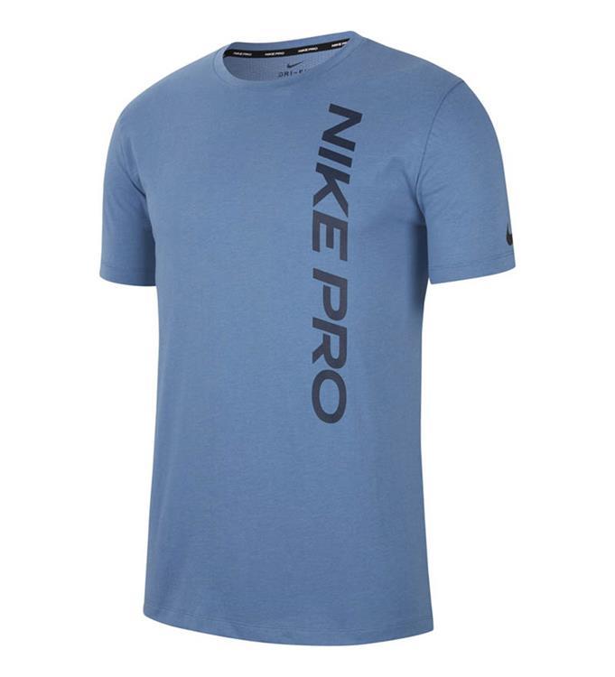 Nike Pro T-Shirt M