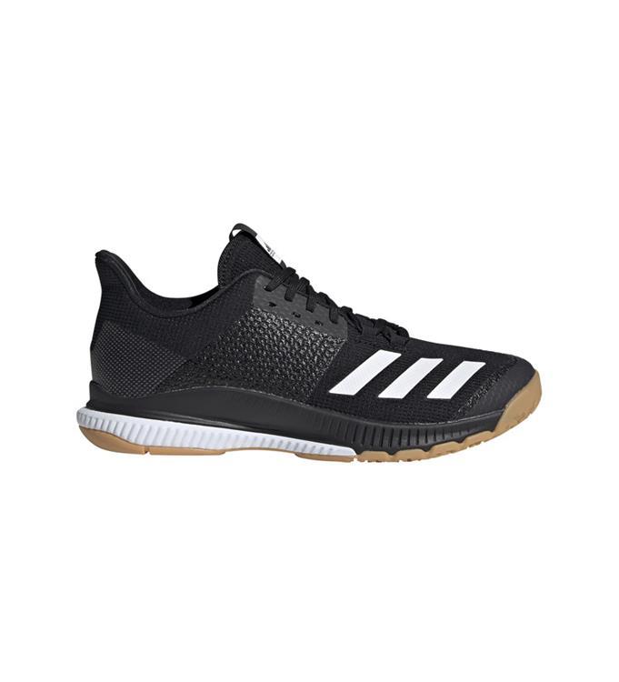 adidas Crazyflight Bounce 3 Indoorschoenen W