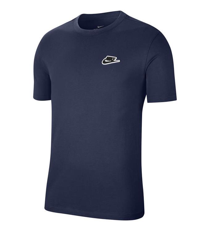 Nike New Modern T-Shirt M