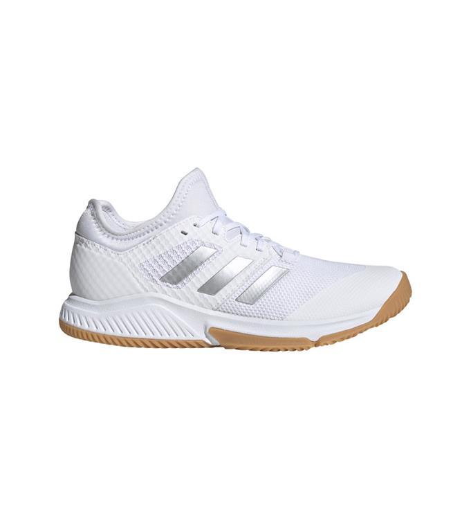adidas Court Team Bounce Indoorschoenen W