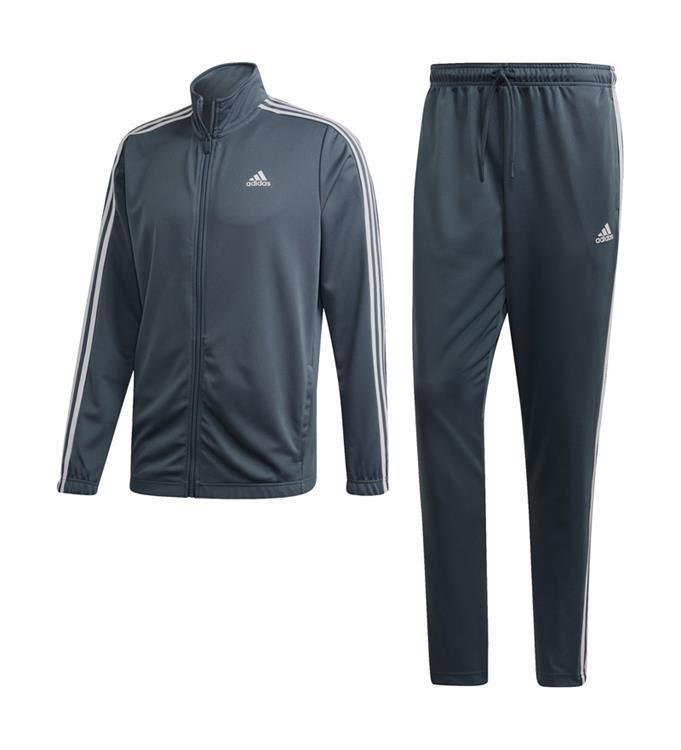 adidas Athletics Tiro Trainingspak M