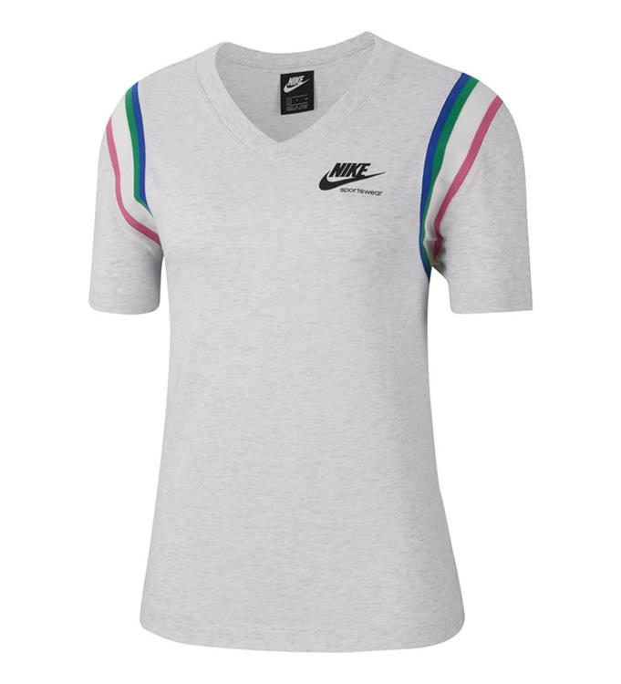 Nike Sportswear Heritage T-Shirt W