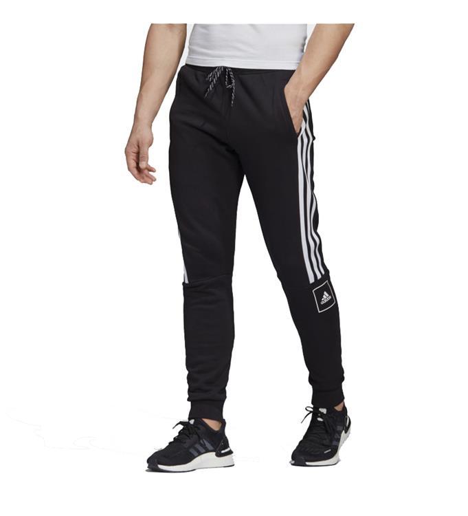 adidas 3-Stripes Tape Trainingsbroek M
