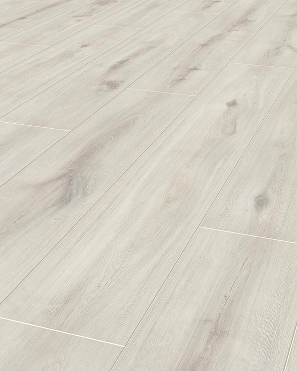 Laminaat Binyl Pro V4 1532 Bolero Oak