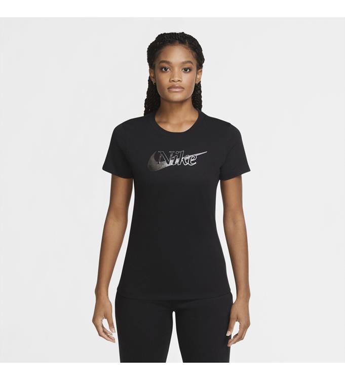 Nike Sportswear T-Shirt W