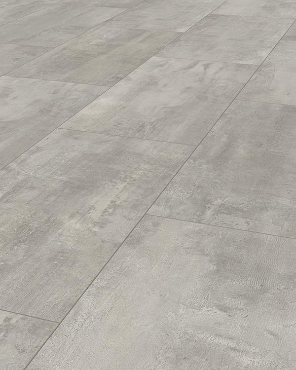 Laminaat Binyl Pro V4 1528 Skate Park Tile