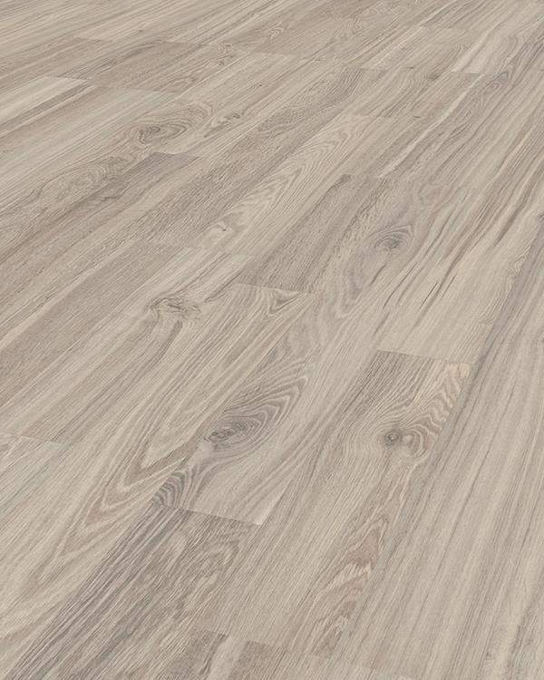 Laminaat Classic K056 Main Oak