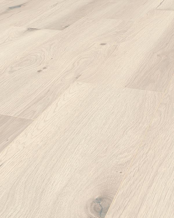 Laminaat Country K271 Gossamer Oak