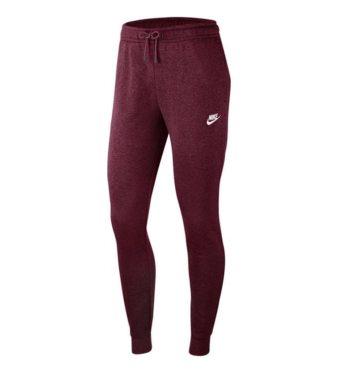 Nike Sportswear Essential Joggingbroek W