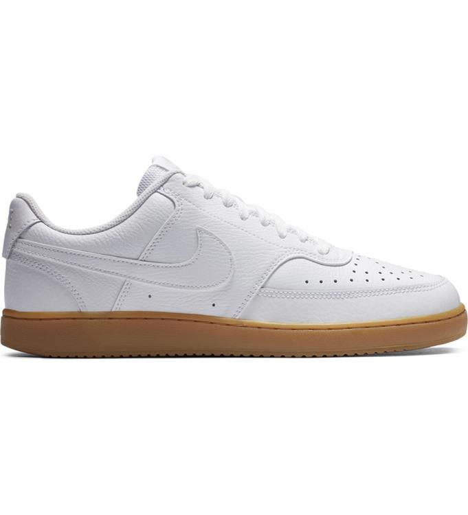 Nike Court Vision Low Sneakers M