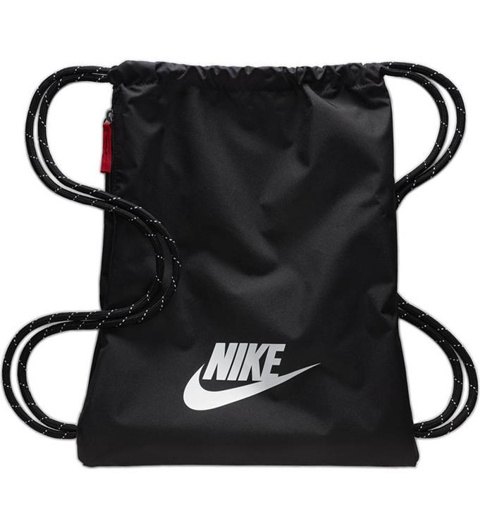Nike Heritage GMSK Rugzak U