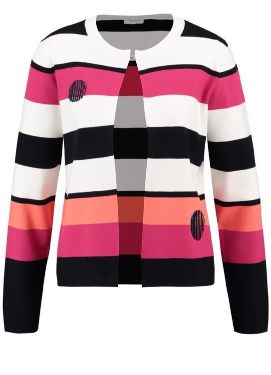 Gerry Weber Jas Knitwear