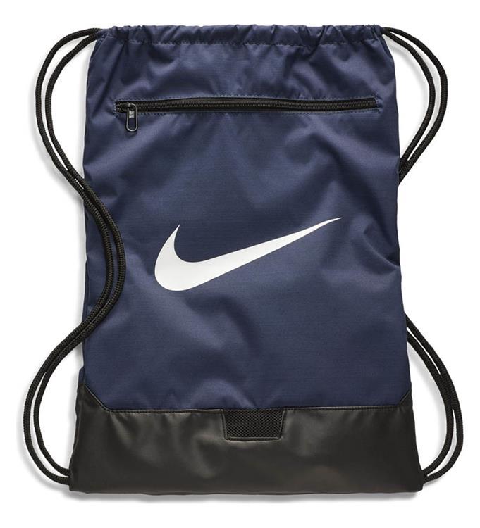 Nike Brasilia Training Gymtas