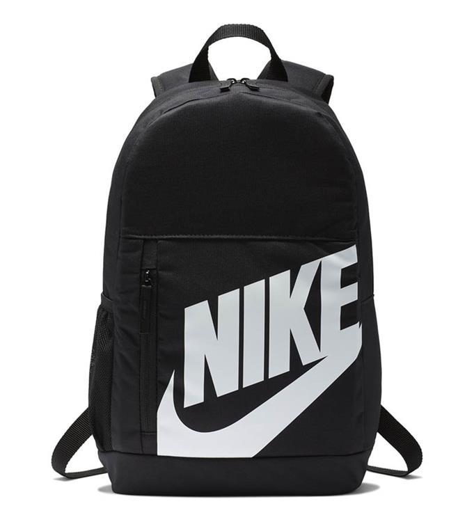 Nike Elemental Rugzak Y