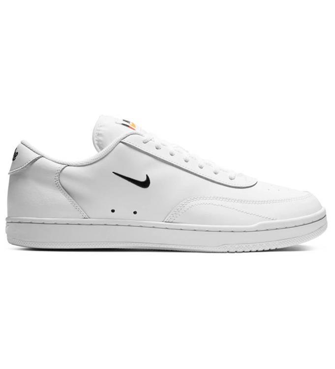Nike Court Vintage Sneakers M