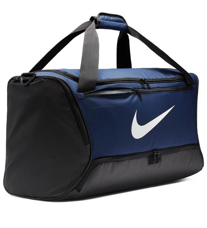 Nike Performance DUFF 9.0 Sporttas 60 Liter