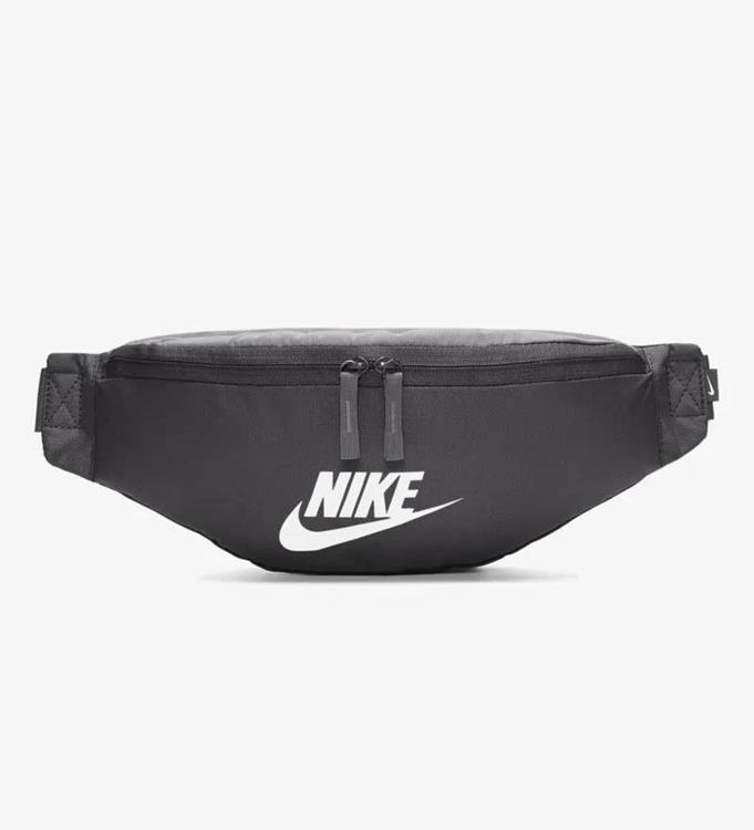 Nike SportsWear Heritage Heuptas U