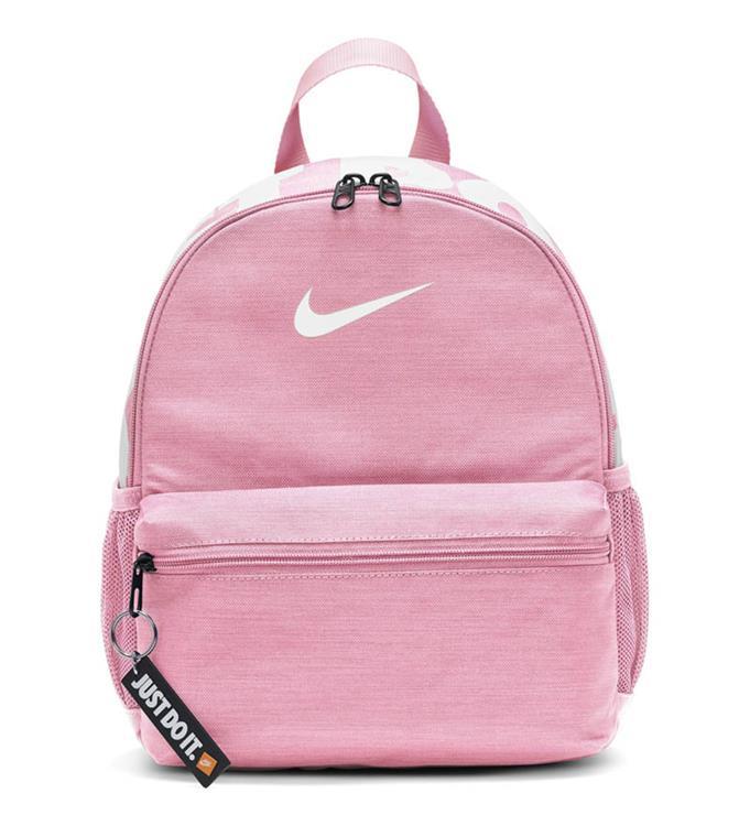Nike Brasilia Rugzak Y
