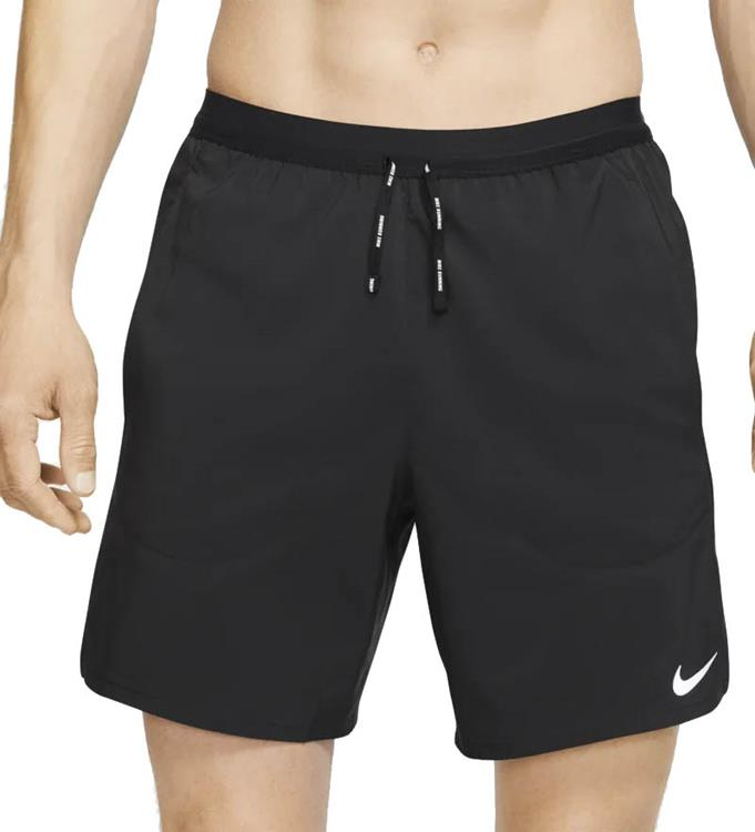 Nike Flex Stride 7 inch Hardloopshort M