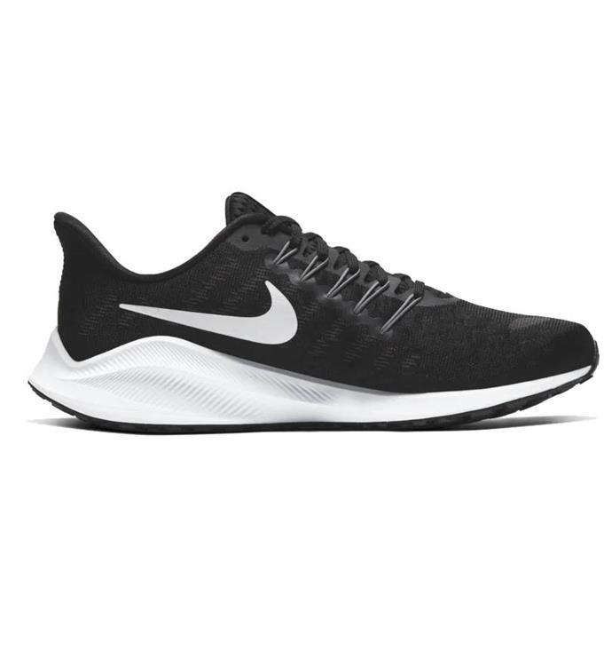 Nike Air Zoom Vomero 14 Hardloopschoenen M