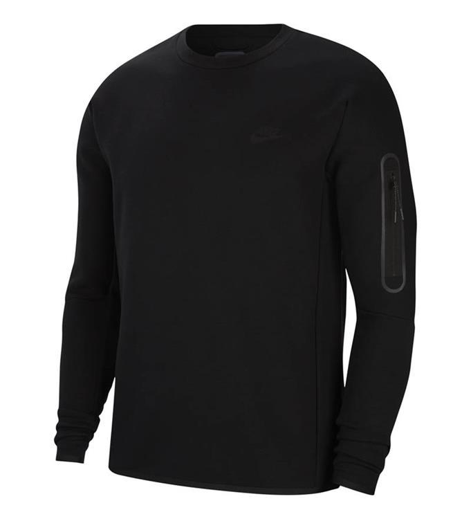 Nike Sportswear Tech Fleece Sweater M