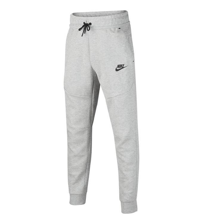Nike Sportswear Tech Fleece Joggingbroek Y