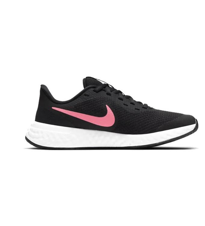 Nike Revolution 5 Hardloopschoenen Y