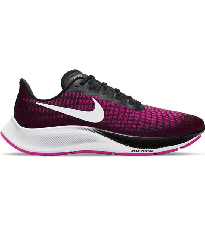 Nike Air Zoom Pegasus 37 Hardloopschoenen W