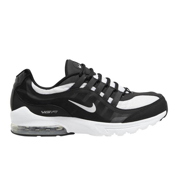 Nike Air Max VG-R Sneakers M