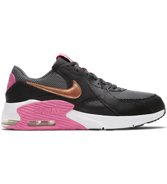 Nike Air Max EXCEE Sneakers Y