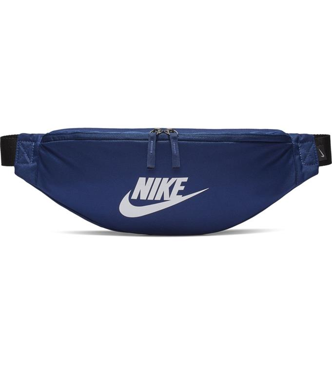 Nike Heritage Hip Pack Heuptas U