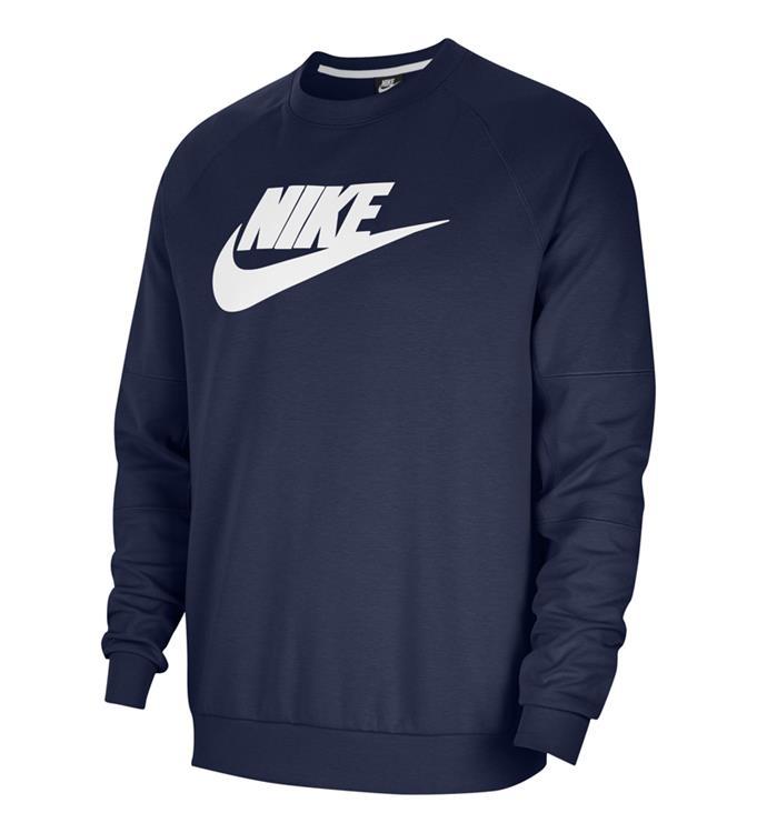 Nike Sportswear Crew Sweater M