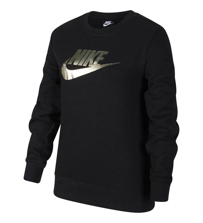 Nike Sportswear Crew Sweater Y