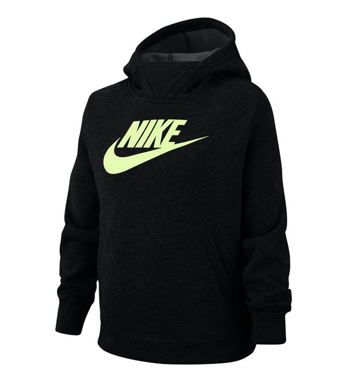Nike Sportswear Pullover Hoodie Y