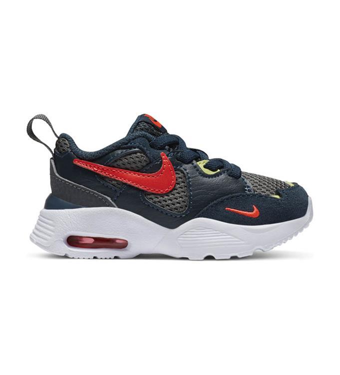 Nike Air Max Fusion Sneakers Y