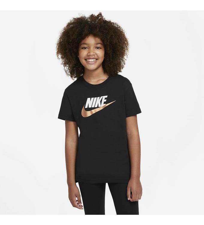Nike Sportswear T-shirt Y