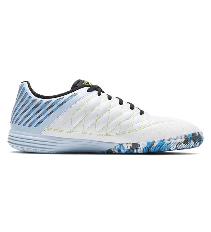 Nike Lunar Gato II Zaalvoetbalschoenen U