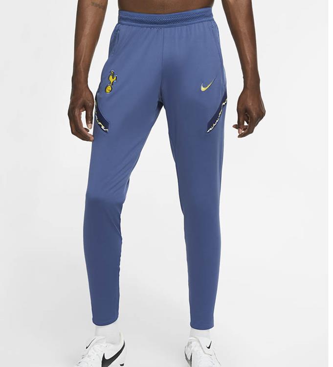 Nike Tottenham Hotspur F.C. Trainingsbroek CL 2020/2021 M