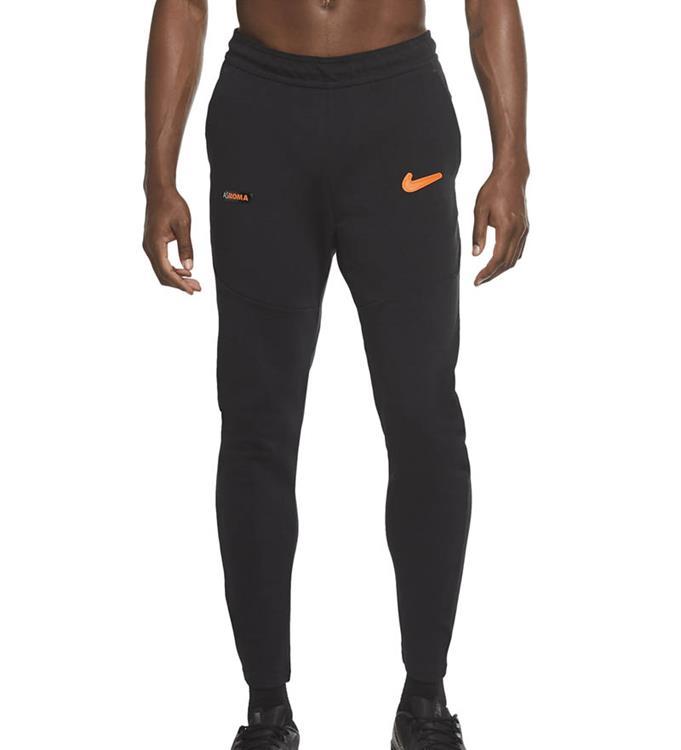 Nike AS Roma Tech Pack CL Trainingsbroek 2020/2021 M