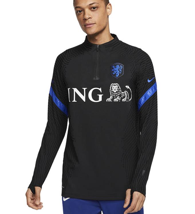 Nike Vaporknit KNVB Trainingstop 2020/2021 M