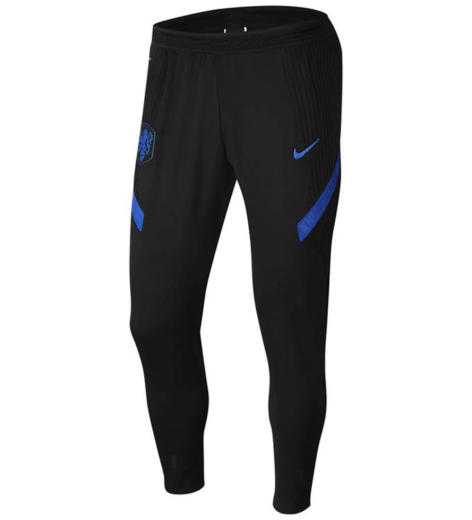 Nike Vaporknit KNVB Trainingsbroek 2020/2021 M