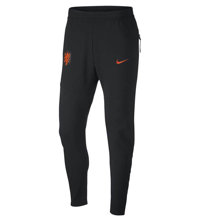 Nike KNVB Tech Pack Trainingsbroek 2020/2021 M